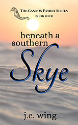 NEW beneath a southern skye Kindle cover July 2021 300 dpi.jpg
