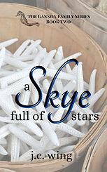 A Skye Full of Stars Kindle 2021 300dpi.