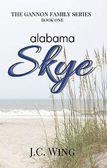 2019 Alabama Skye Kindle FINAL.jpg