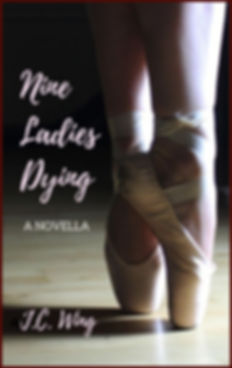 Nine Ladies Dying cover with border.jpg