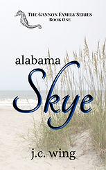 5 - NEW alabama skye Kindle cover July 2021.jpg