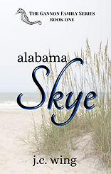 Alabama Skye Kindle cover 2021.jpg