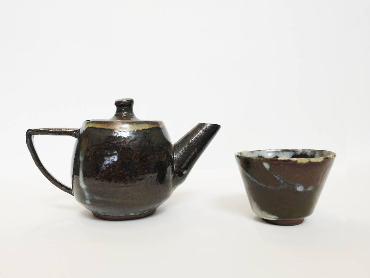 Alice Nouchi Ceramics4(300).jpg