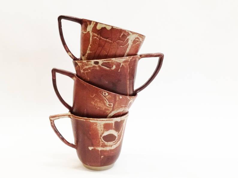 Alice Nouchi Ceramics1(300).jpg