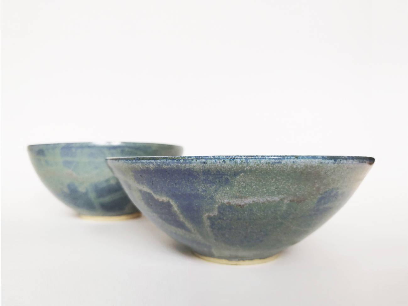 Alice Nouchi Ceramics5(300).jpg
