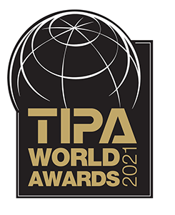 tipa_awards_2021_logo.png