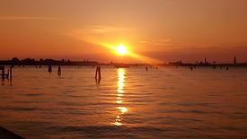 Tour privato in barca delle isole di Venezia
