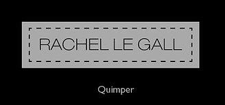 Rachel le Gall