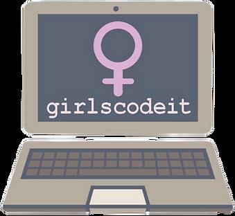 girlscodeit logo.png
