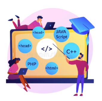 How to Start Learning a Programming Language and Keep up with it