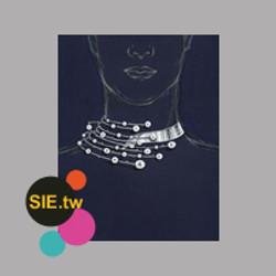 日本國際珍珠設計大賽