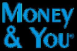 Money & You 課程