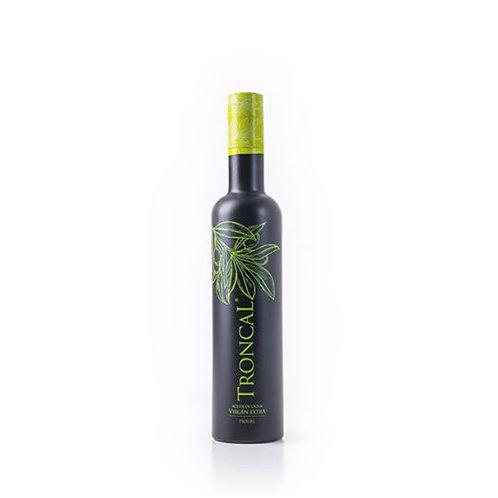 Troncal olijfolie extra virgin 500ml