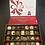 Thumbnail: Luxe vepakking Belgium Chocolates