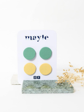 mayte5.jpg
