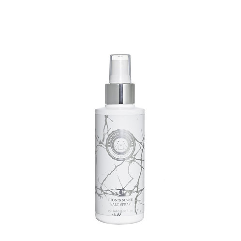 Leonis Barbam - Sea Salt Spray - 150ml
