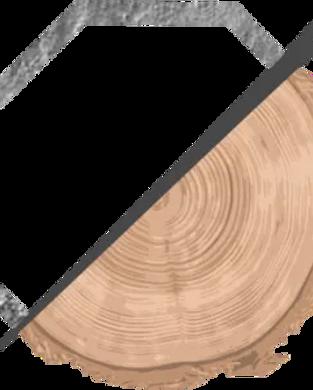 woodconcretetestlaser_100mm_100mm.webp