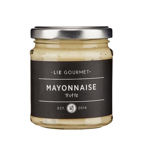 Lie Gourmet Mayonnaise truffle