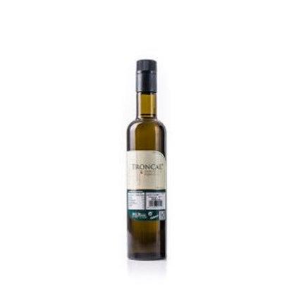 Troncal olijfolie extra virgin 500 ml