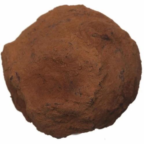 Cacao truffels 200 gr