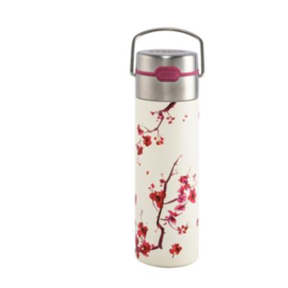 LEEZA - Cherry Blossom