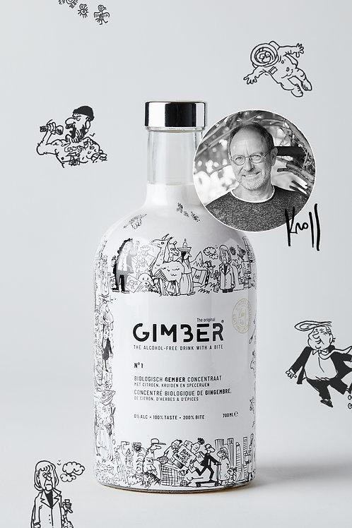 Gimber 700 ml Kroll