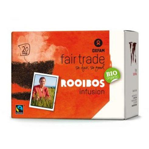 Bio Rooibos thee