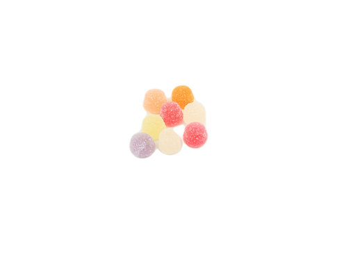Confetti snoepjes