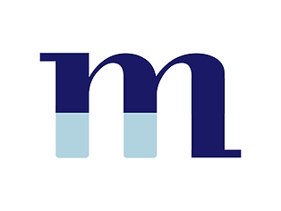 LOGO_SMALL_M_500x500.png