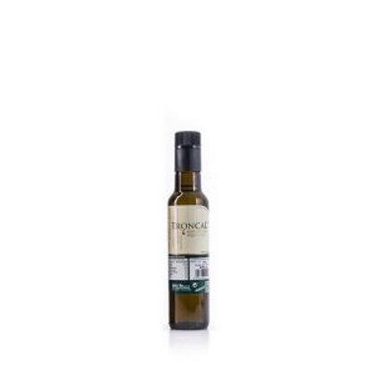 Troncal olijfolie extra virgin 250 ml