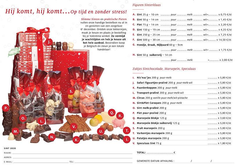 _sint flyer_avelgem_NL-2.jpg