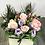 Thumbnail: Fresh Flower Hatbox
