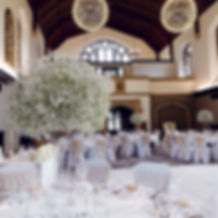 wedding ball.JPG