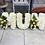 Thumbnail: White Based Funeral Letter Tribute