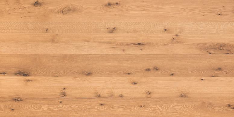 parklex-internal-rustic-oak-b-2500x1250.