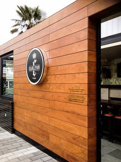 Carlton_CHC_10-Carlton Hotel