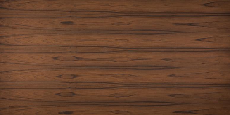 parklex-internal-walnut2-2500x1250.jpeg