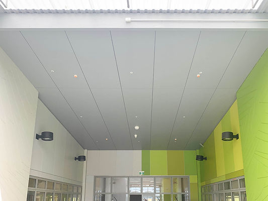 Aotea College-WLG-01-IMG_1197.jpg