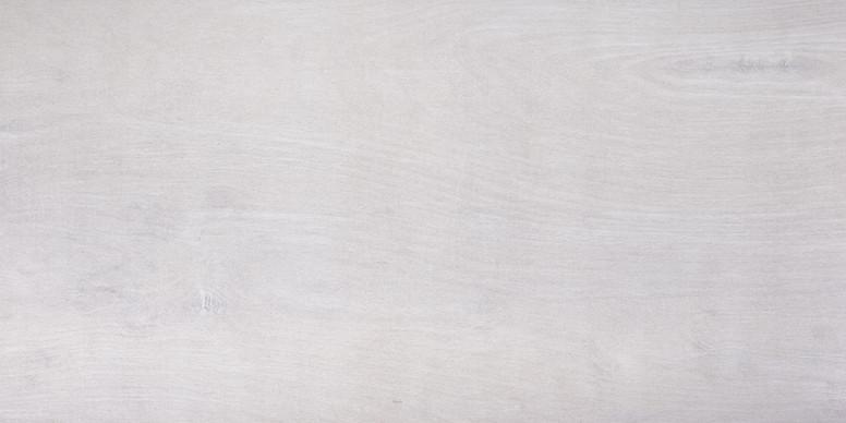 Parklex-facade-silver-2500x1250.jpeg