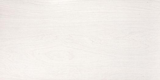 Parklex-facade-quartz-2500x1250.jpeg