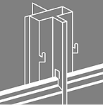 TO-ClosedJointF-3D-Grey-03.png