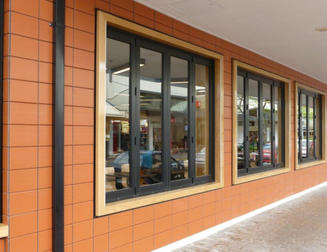 Centreplace-Shopfront_HLZ-014.jpg