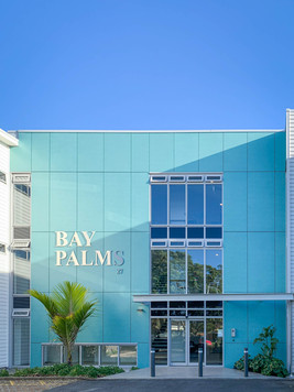 Bay Palms-AKL-IMG_0943.jpg