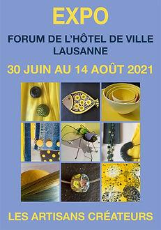Affiche F4 - Forum - 2021-WEB.jpg