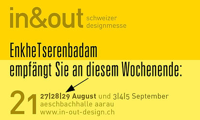 in&out-Mailfooter-2021-1-WE10.jpg