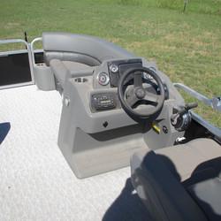 2021 Avalon GS 1885 Cruise 2