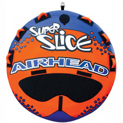 Airhead Super Slice