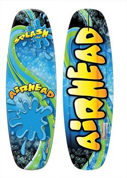 Airhead Wake Board