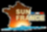 SF+logo.png