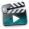 Videos-icon.png